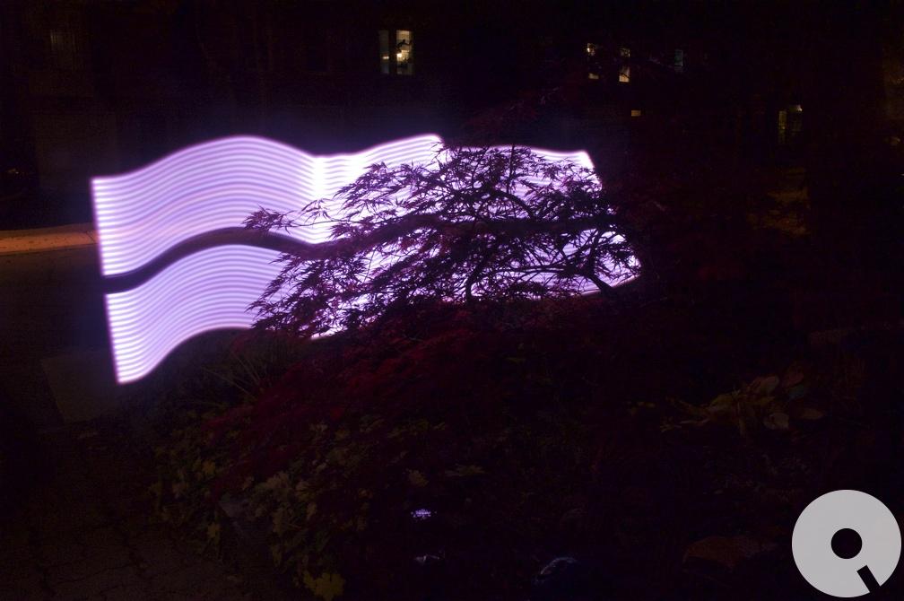 Home | Light Motion Capture