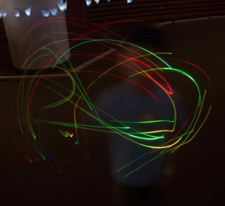 lightBall_1